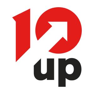 10up-logo
