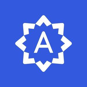 Andela-logo