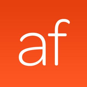 Appfigures-logo
