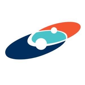 BinaryStar-logo