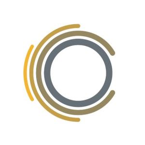 Cohesic-logo