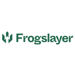 Frogslayer