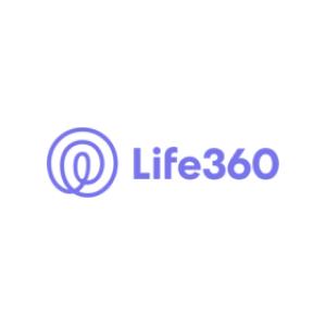 LifeWeb 360