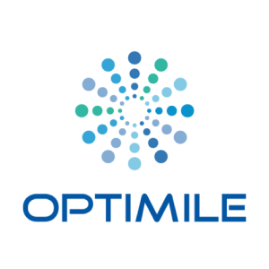 Optimile-logo