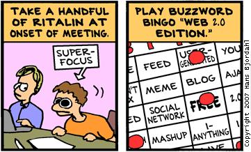 bug-bash.png