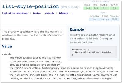 css-reference-screenshot.jpg