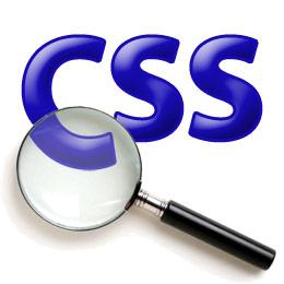 rarely-used CSS properties