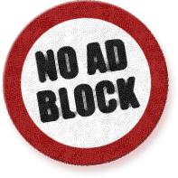 Blocking blockers will fail