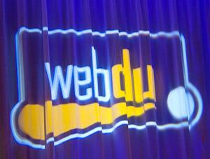 webdu2