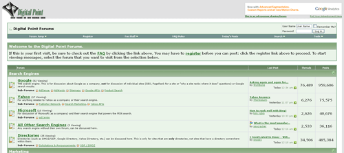 forums_digitalpoint_coms