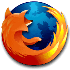 One billion Firefox downloads