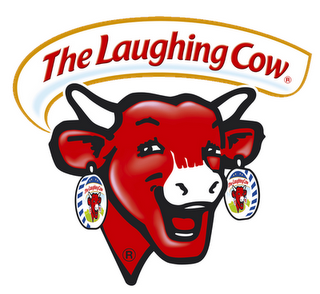 The_Laughing_Cow