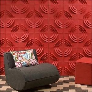 cool-walls