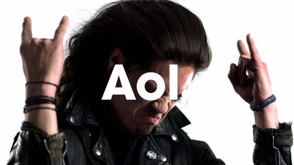 AOL_banger