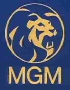MGM_logo_1968