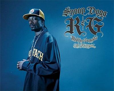 SnoopDog