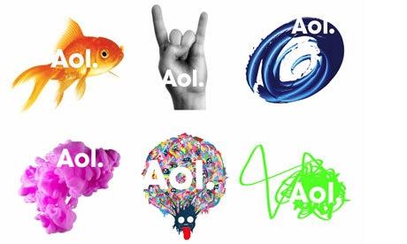 aol-new-logo