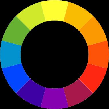 382px-BYR_color_wheel