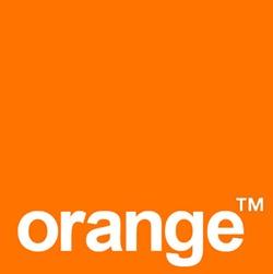 345_orange