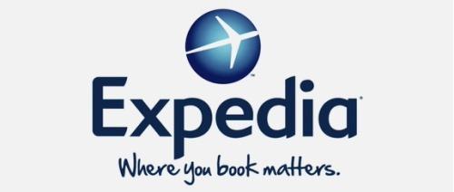 expedia-logo-new