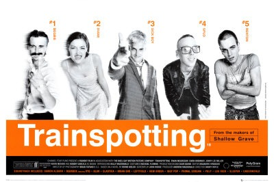 trainspotting_poster1