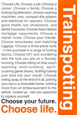 trainspotting-poster_1