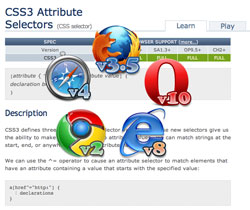 browsers-sm