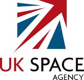 UK SPACE AGENCY CMYK