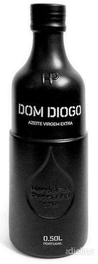 domdiogo