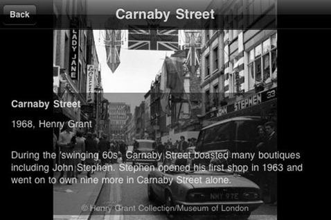 StreetMuseum- carnaby-street2