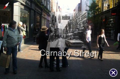 StreetMuseum- carnaby-street3