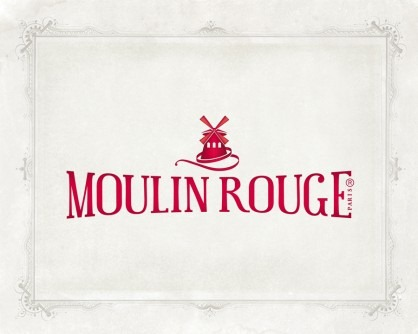 moulin-rouge-new-corporate-logo-418x334