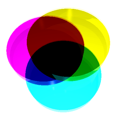 Color-subtractive-mixing-cropped