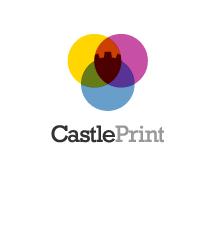 CastlePrint