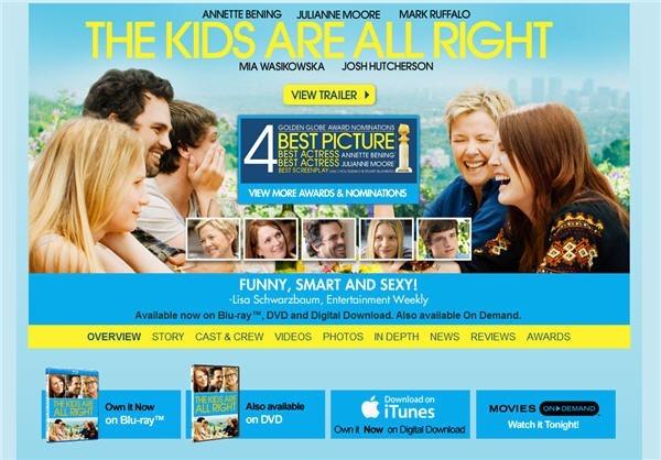 KidsAreAlright