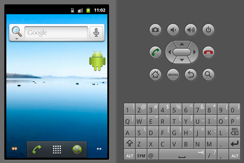 sitepoint-android-image4