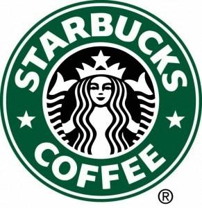 Starbucks Logo Evolution - SitePoint