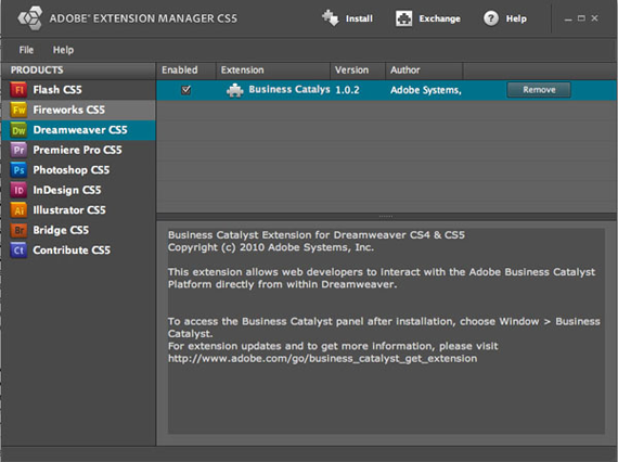 extension_mgr