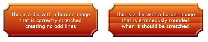 CSS3 border-image fig4