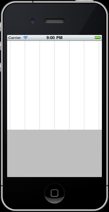 Quartz 2D Figure 8
