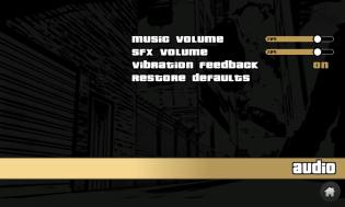 08_Options_Audio