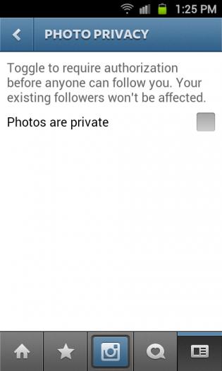 18_settings4
