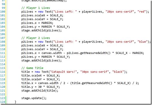code sample 13
