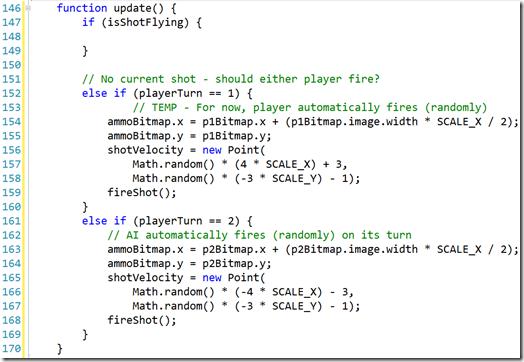 code sample 4