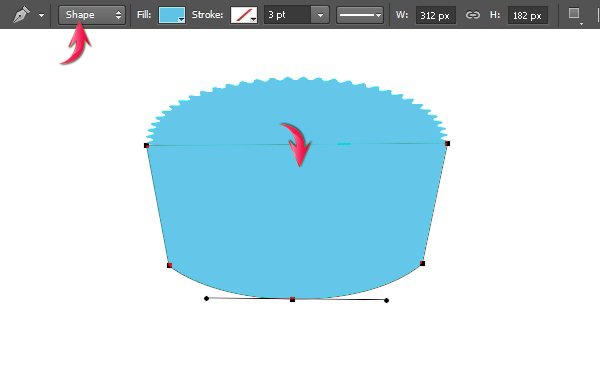 vector tutorial