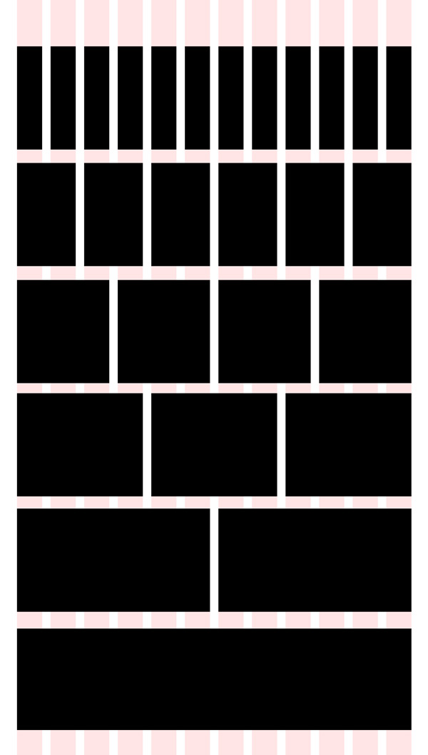 Grids-example 1