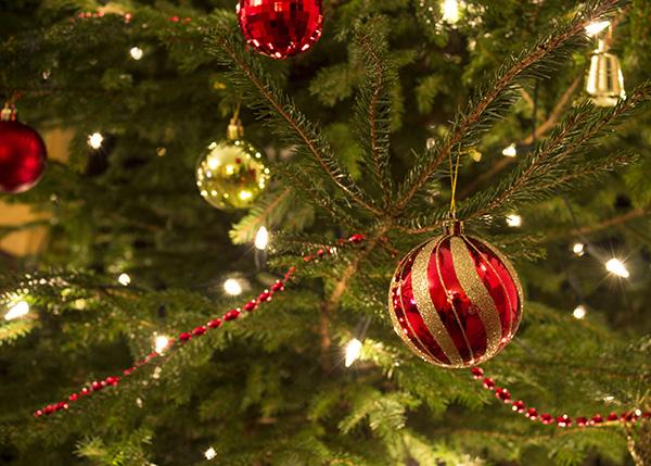 Image for Christmas card