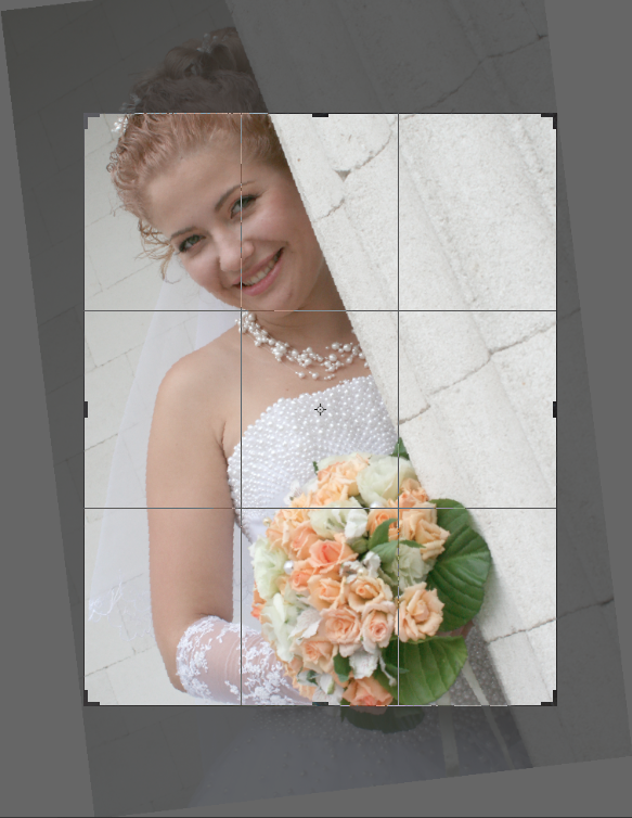selective-color-image-cropping