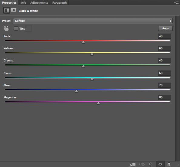 selective-color-image-adjustment