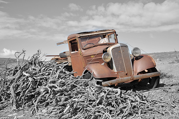 selective-color-image-chevy